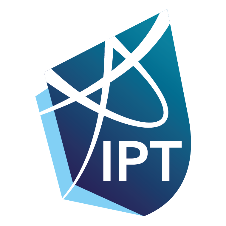 IPT Brazil