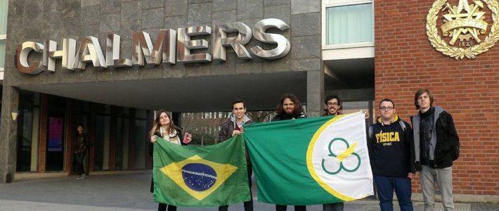 IPT Brazil to participate in school visits
